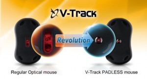 a4tech-v-track-wired-mouse-infineo2
