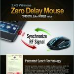 SyncroniaeRF_Signal