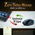 Zero_Delay_Mouse