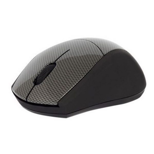 A4Tech G7-100D Mouse Drivers Download